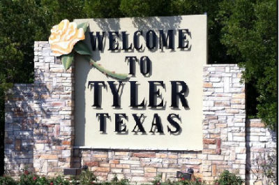 tyler_texas_shipping_crates