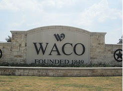 waco_shipping_crates